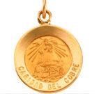 talismanes para suerte proteccion devocion 6499521
