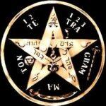 tetragramaton 7212813