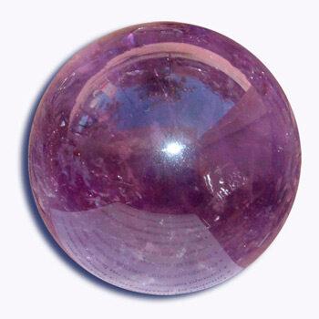 amatista-protectora-amuletos-5126133