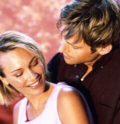 Elixir del amor para atraer amores 6780186