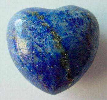 lapisazuli-gema-protectora-6837932
