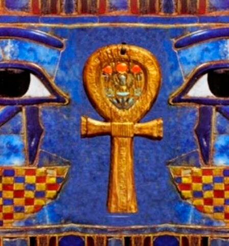 Los mejores talismanes del mundo Cruces 1173161