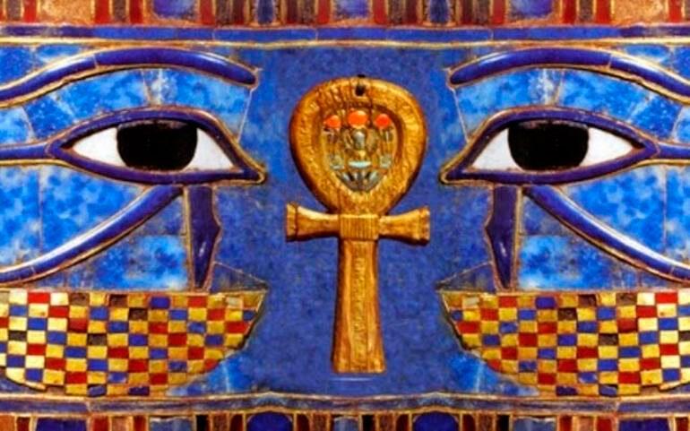 los-mejores-talismanes-del-mundo-cruces-8723940