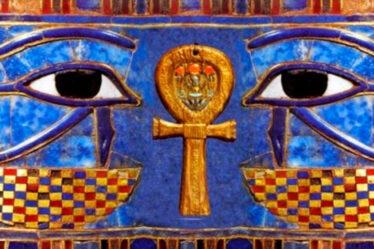 Los mejores talismanes del mundo Cruces 9802484