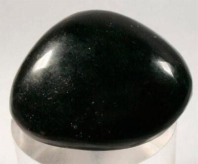 onix-gema-protectora-leo-4065853