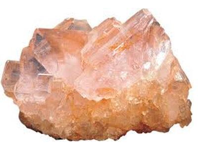 opalo-gemas-de-poder-1851846