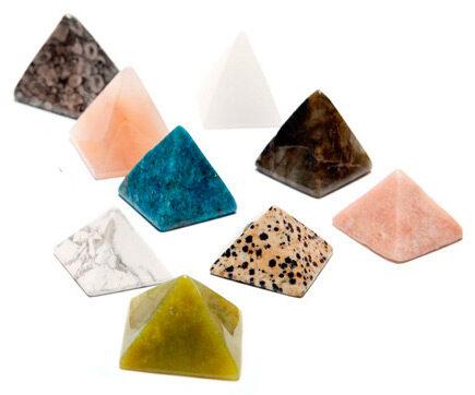 piramides-amuletos-y-talismanes-9927438