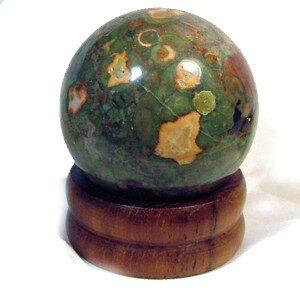 piedras-preciosas-para-la-proteccion-4286787