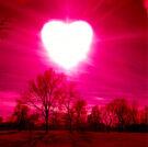 Polvos Magicos para Atraer el Amor 6071211