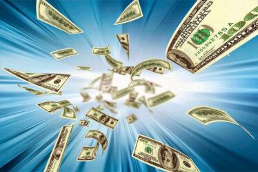 Talisman casero poderoso para atraer mucho dinero 2961441
