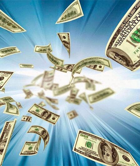 Talisman casero poderoso para atraer mucho dinero 3632438