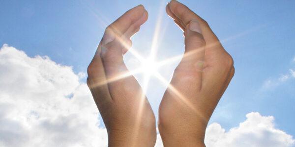 Terapia de sanacion espiritual 5582072