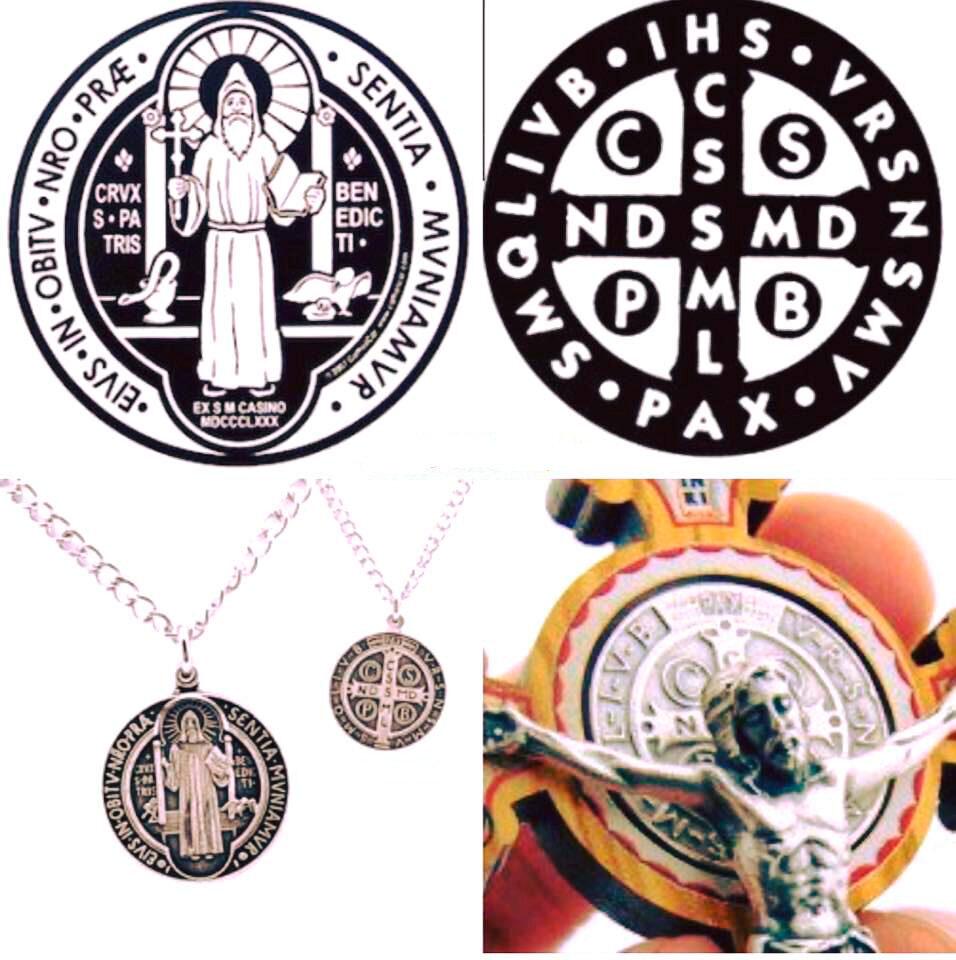 amuletos-de-proteccion-medalla-de-san-benito-9215643