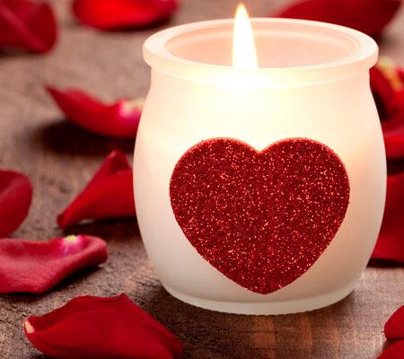 hechizos y conjuros de amor 4476120