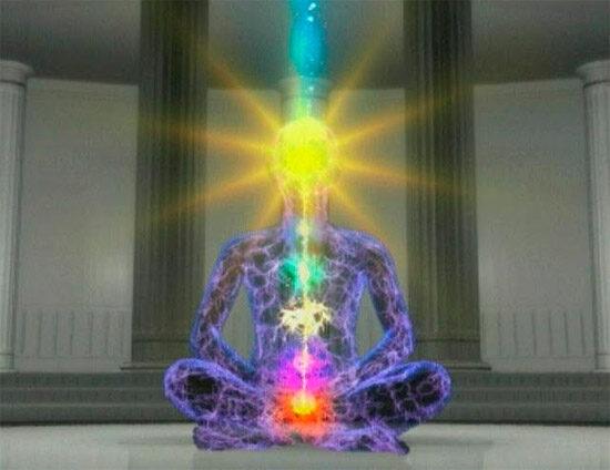 limpieza de aura y energetica 2127803