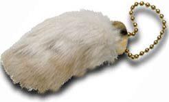 pata de conejo buena suerte amuletos poderorosos 1384993