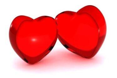 perfumes para el amor 4320918