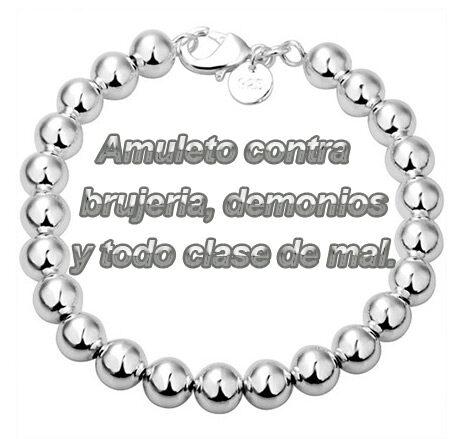 amuleto-contra-brujeria-y-todo-mal-6252795