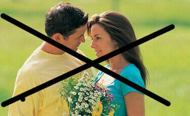 Conjuro para romper una relacion de pareja 4539179