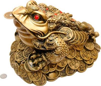 la-rana-de-la-abundancia-amuletos-protectores-7197997