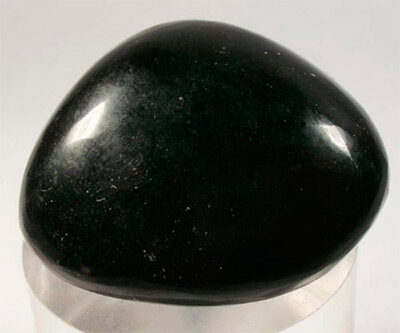 onix-gema-protectora-leo-3366709