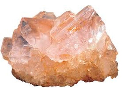 opalo-gemas-de-poder-8682081