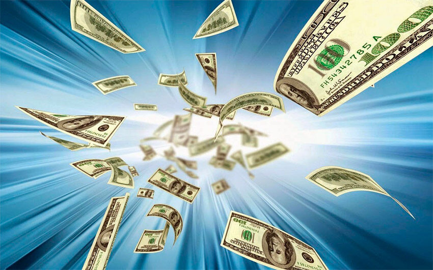 talisman-casero-poderoso-para-atraer-mucho-dinero-9206768
