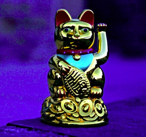 amuleto-chino