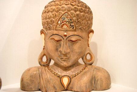 amuletos-mayas-3266154