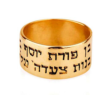 anillo-de-oro-amuletos-suerte-1048189