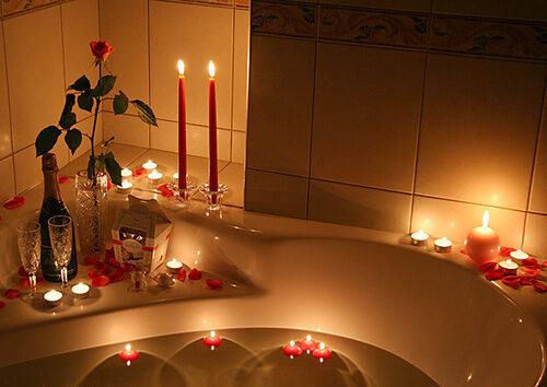 bano-para-el-amor-1463871