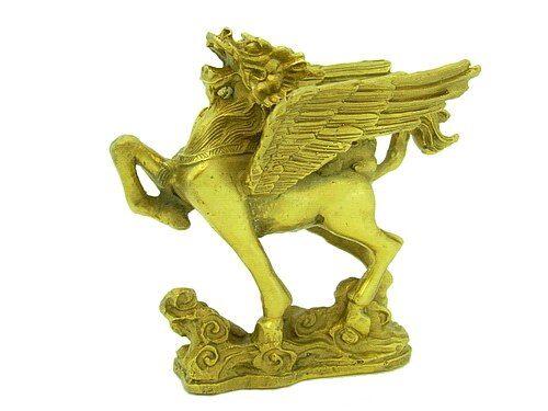 dragon-caballo-chino-amuletos-suerte-5364790
