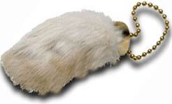 pata de conejo buena suerte amuletos poderorosos 5736806