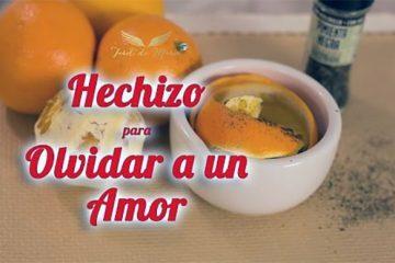 hechizo-para-olvidar-un-mal-amor-rapidamente-360x240-7738459