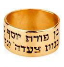talismanes-amuletos-para-suerte-abundancia-y-proteccion-8812541