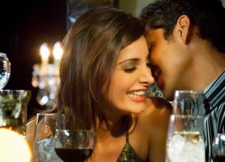 hechizo-de-la-atraccion-para-encontrar-novio-6355419