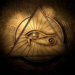 Amuletos para el mal de ojo Amuleto del ojo de Horus 360x240 4036025