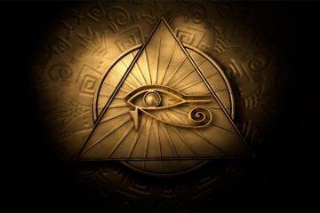 amuletos-para-el-mal-de-ojo-amuleto-del-ojo-de-horus-360x240-6825964