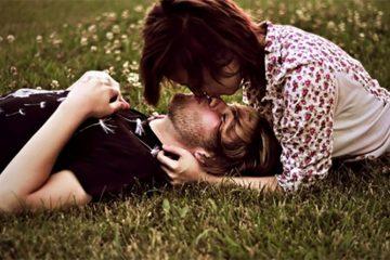 Hechizo de amor para atraer una persona a tu lado 360x240 9586042