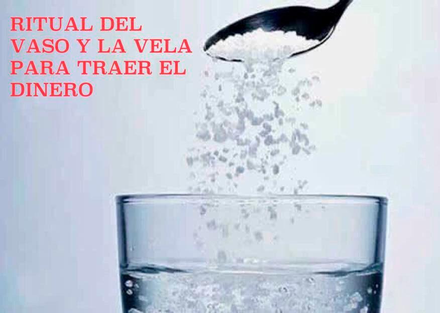ritual-del-vaso-y-la-vela-para-traer-el-dinero-4416643
