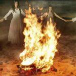 ritual de san juan 3077566