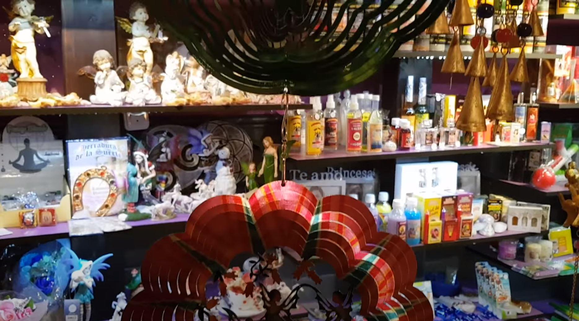 tienda-esoterica-barcelona