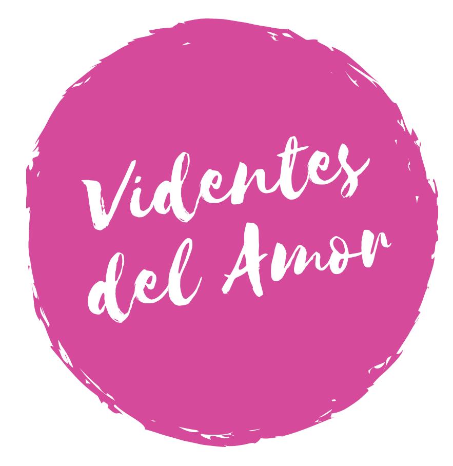 cropped videntes del amor 8002604 8926590
